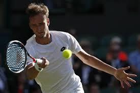 Daniil Medvedev wins Shanghai Masters